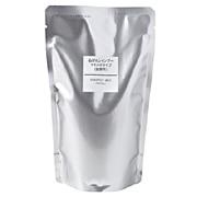 *shampoo Mild (refill) 350ml