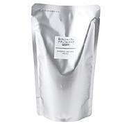 *shampoo Natural (refill) 350ml