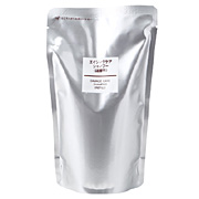*damage Care Shampoo (refill) 350ml