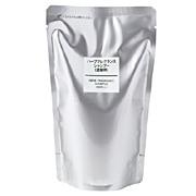 *herb Fragrance Shampoo Refill 350ml