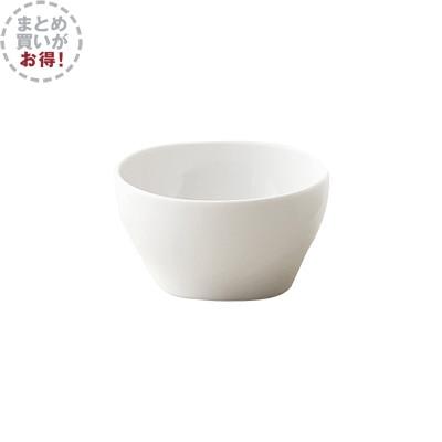 まとめ買い・こども食器・磁器碗・小・5個セット 約直径9.5cm