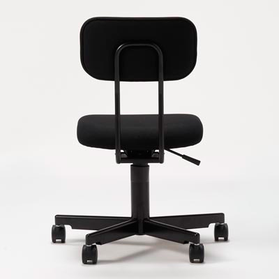 muji office chair. Furniture And Interior · Desk Muji Office Chair