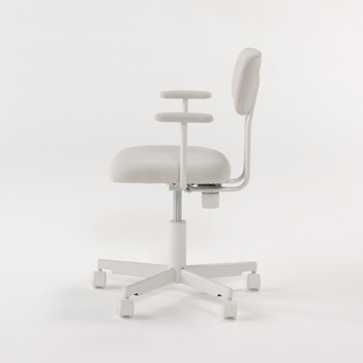 muji office chair. Muji Office Chair I