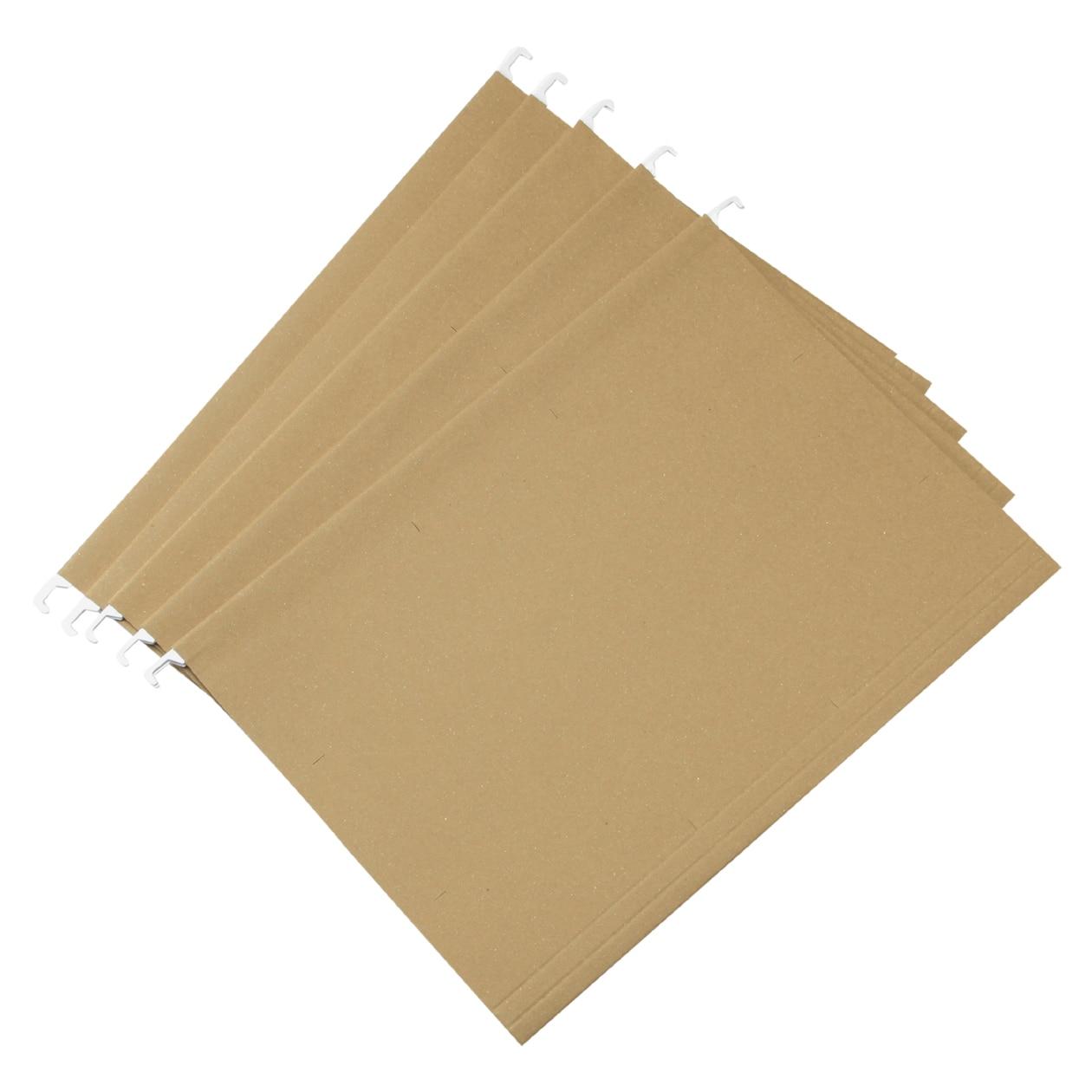 再生紙ハンギングホルダー