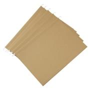R-paper Hanging Holder A4