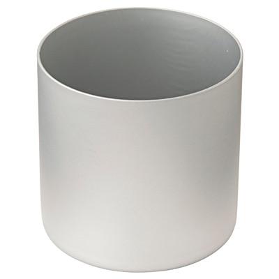 aluminium stiftebecher muji online store. Black Bedroom Furniture Sets. Home Design Ideas