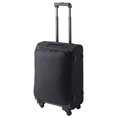 スーツケースのディスプレイ> 国内 ...