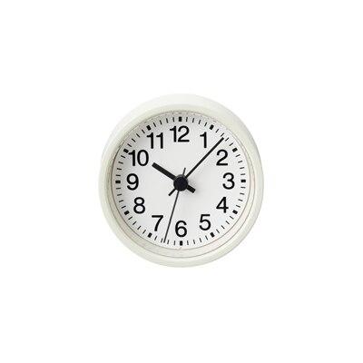 BRAUN(ブラウン)の30cm壁掛け時計Wall Clock BNC017を買いました!