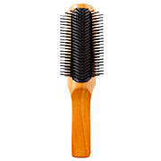 *wooden Handle Brush L