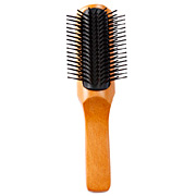 *wooden Handle Brush S