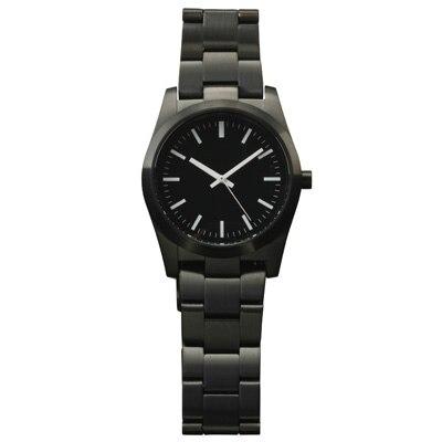 ムジルシリョウヒン(MUJI (無印良品))の無印良品 腕時計(