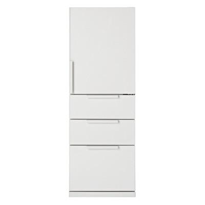 電気冷蔵庫・355L