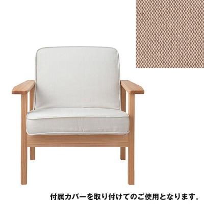 ☆kk4412☆美品☆無印良品☆コンパクト☆レザー☆総本革