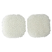 *sponge Refill For Pp Soap Dish W Lid S