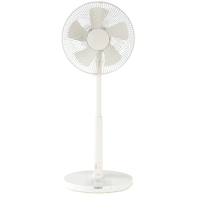 扇風機(リモコン付) EF‐MJ30R