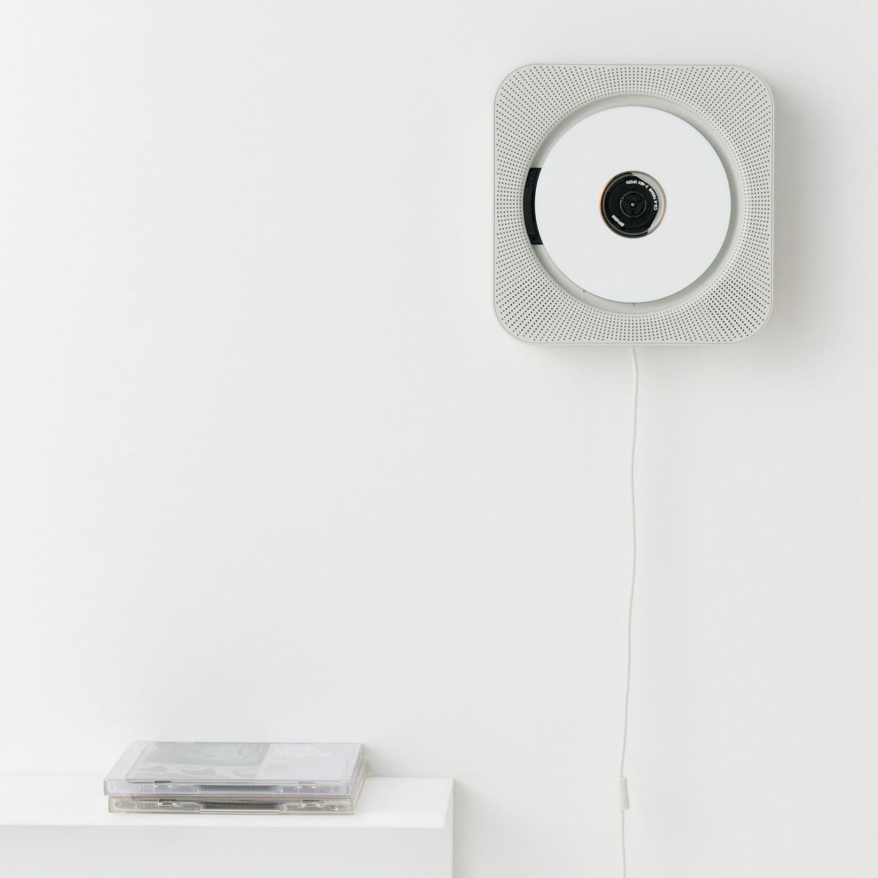 cd player cd cd 4. Black Bedroom Furniture Sets. Home Design Ideas
