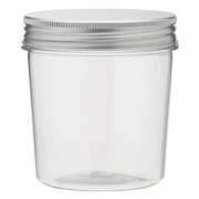 Refill Jar For Bath Salt 385g