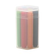 Mini Color Pen Set 10 Colors