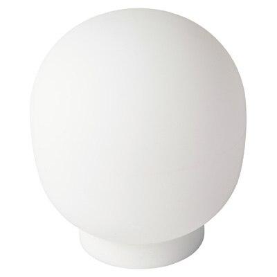 LEDシリコーンタイマーライト 型番:MTL‐11
