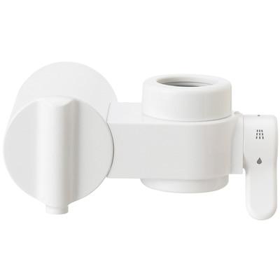蛇口直結型 浄水器