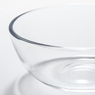 『涼』を感じる無印ガラス食器。夏の食卓を彩るプチプラグッズ大集合♪