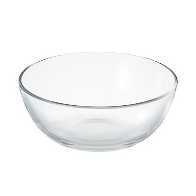 ガラスボール・小 約直径12.5cm