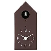 Cuckoo Clock S Brown A15