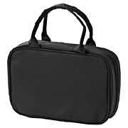 *nylon Handled Pouch S Blk S15