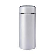 Stainless Steel Heat & Cold Retaining Mug 350ml S16