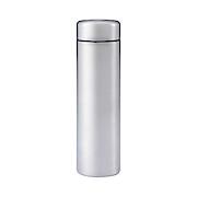 Stainless Steel Heat & Cold Retaining Mug 500ml S16