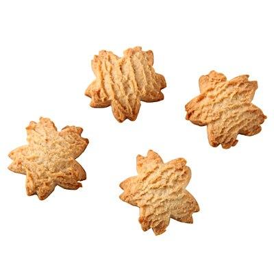 桜のクッキー 10個