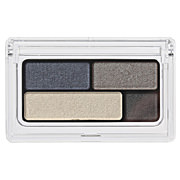 Eye Color 4 Colors Navyxgray A15