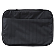 *gusset Case Business Trip Type Nvy A5