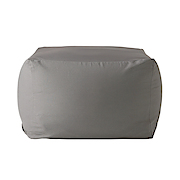 Beads Sofa Cover Charcoal Gray A15
