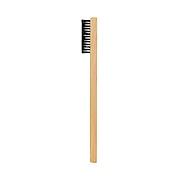 Wooden Brush W18*d1*h2cm