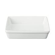 Heatproof Tableware 18.5*18.5*4cm