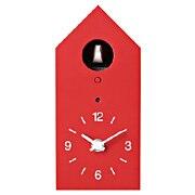 Cuckoo Clock S Brick A15