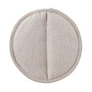 Linen Pot Holder 18cm