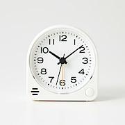 Analog Alarm Clock S16