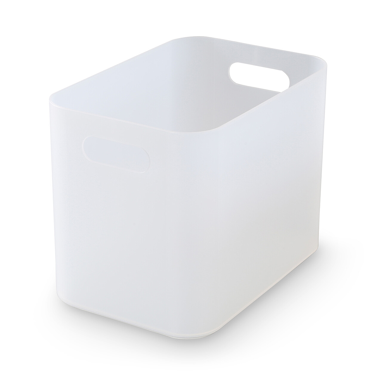 PP make box