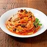 綜合義大利麵醬(檸檬雞&蔬菜紅醬)