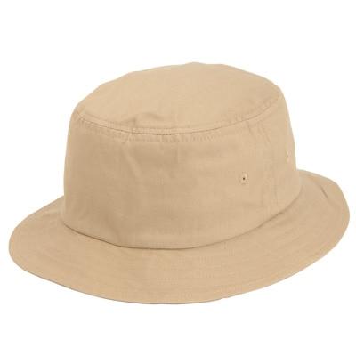 平天帽子 54cm・ベージュ