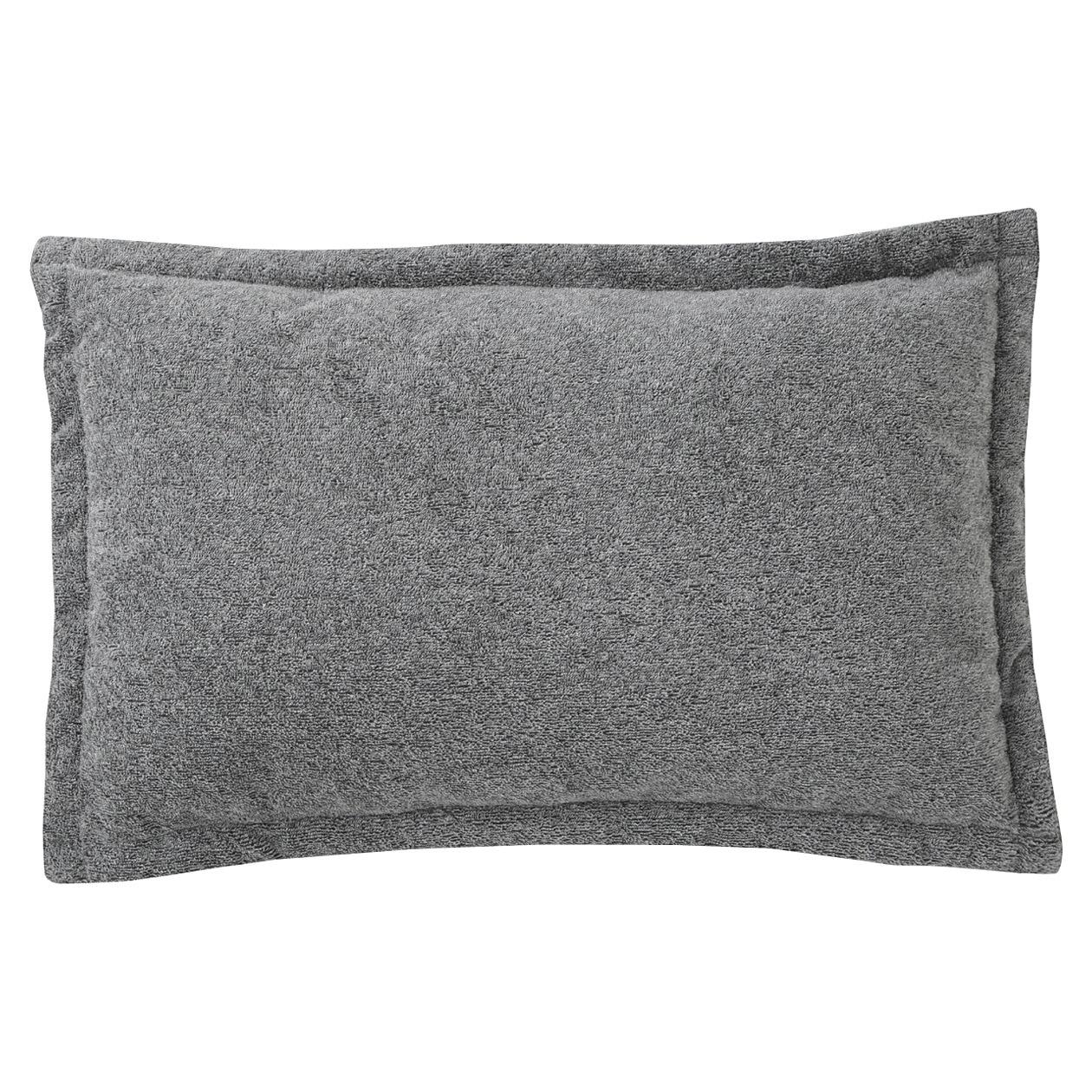 無印良品の洗えるミニ枕