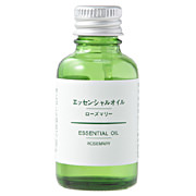 Essential Oil Rosemary 30ml S16