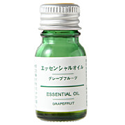 Essential Oil Grapefruit 10ml S16