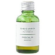 Essential Oil Grapefruit 30ml S16