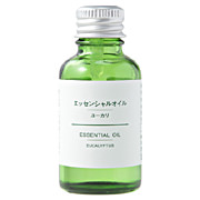Essential Oil Eucalyptus 30ml S16