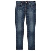 Ogc Skinny Jeans