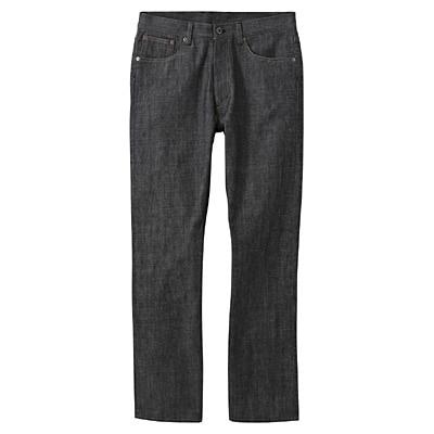 オーガニックコットンセルビッチデニムパンツ 紳士W76×L85・インディゴブルー