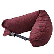 *neck Cushion Nvyxred S16